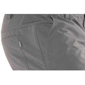 Haglöfs M's Amfibious Pants Magnetite